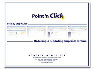 Point'n Click