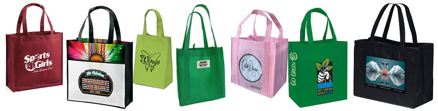 Marketing With Print Promotional Items