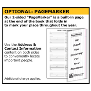 ANTIC Pagemarker resized 187