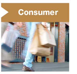 Consumer Promotions and Incentives