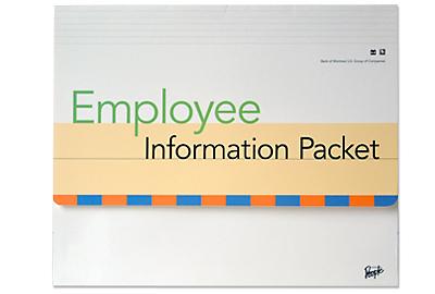 Document holder, document folders