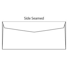Side Seamed Envelope