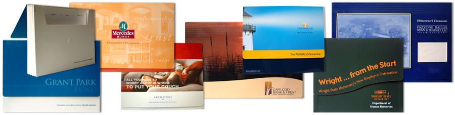 Accordion Folders | Accordion Files