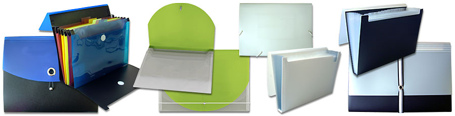 plastic-accordion-folders_collage-2_no-logos.jpg