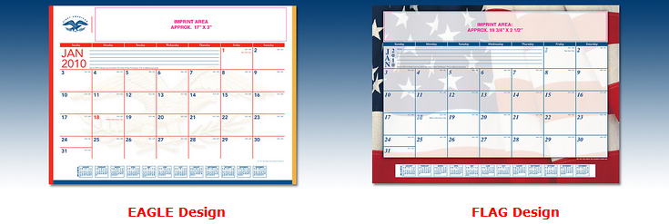 Desk-Pad-Calendars