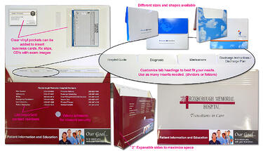 dataguide-discharge-folder-sample