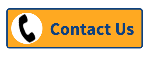dataguide_button_contact