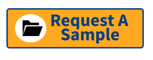 dataguide_button_sample