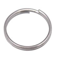 USB key ring