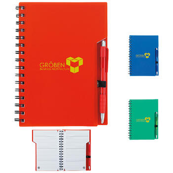 Bic-15781_Notebook_DG