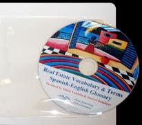 CD-sleeve_FA.jpg