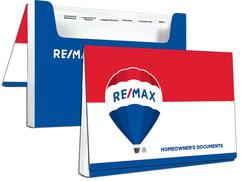DG ReMax HERO (002)