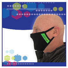 Face Mask Face Covering_MA-02 Side Bar
