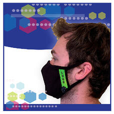Face Mask Face Covering_Side Bar