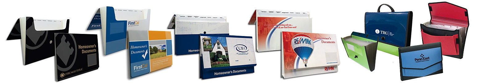 Home-Document-Folder-collage-2.jpg