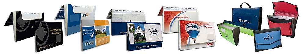 Home-Document-Folder-collage-2.jpg
