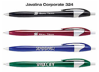 Javalina-Corporate-324