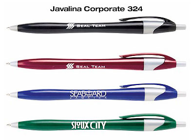 Pen - Javalina-Corporate-324
