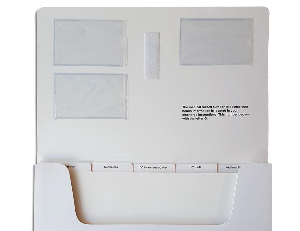 Patient-Guide-Discharge-Folder_Hunt-HERO_Flap.jpg