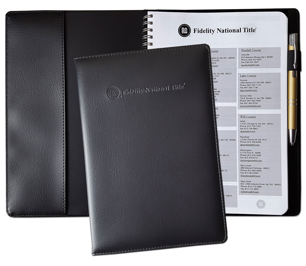 Planner-Book_7x10-Slip-Cover