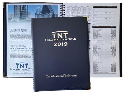 Planner-Book_TX-National